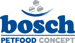 images/_newspics/1532279574-bosch_petfoodconcept.png